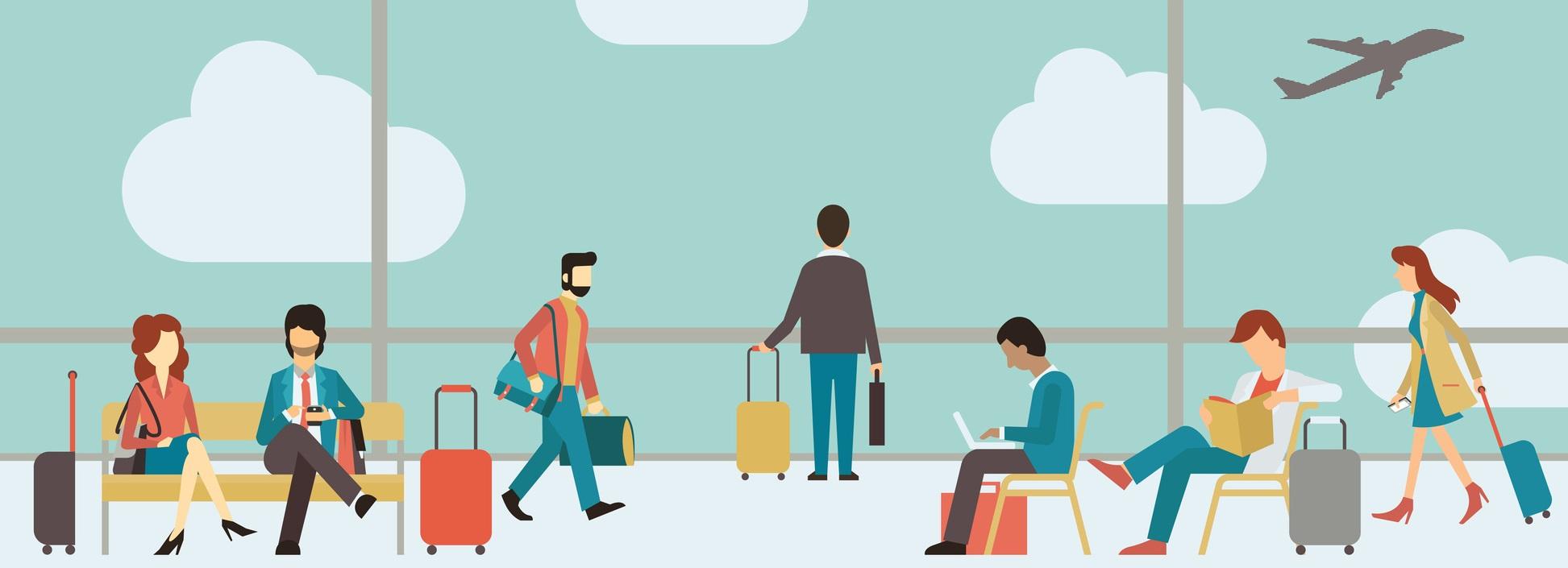 visa express documents services d 39 obtention de visas d 39 affaires et de tourisme russia china. Black Bedroom Furniture Sets. Home Design Ideas